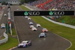 スーパーGT | より良いレース運営を目指して──。GT第4戦SUGO来場者アンケート実施中!