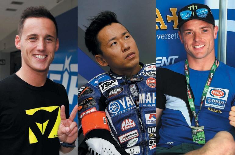 MotoGP | 鈴鹿8耐:2連覇へ向け盤石のヤマハ。唯一の不安材料は油断か