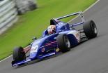 国内レース他 | Le Beausset Motorsports FIA-F4第7・8戦SUGO レースレポート