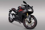 MotoGP | 16年ぶりに復活。ホンダ、新型スポーツモデル「CBR250RR」を発表