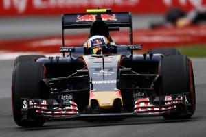 F1 | F1マシンの開発のひとコマが見れる。CASIO EDIFICEとトロロッソのコラボ動画公開