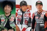MotoGP | 鈴鹿8耐:打倒ヤマハの3メーカー。連覇阻止に向け準備万端
