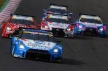 スーパーGT | 横浜ゴム スーパーGT第4戦SUGO レースレポート
