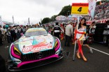 スーパーGT | GOODSMILE RACING & TeamUKYO スーパーGT第4戦SUGO レースレポート
