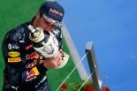 F1 | 「リカルドは完全復活」とレッドブル喜ぶ