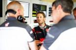 F1 | 「マシンも、戦略も思いどおりにならない」問題解決を求めるグロージャン