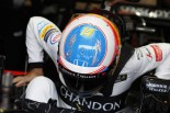 F1 | 今宮純によるハンガリーGPドライバー採点&短評「トップ3チームに続いた価値」