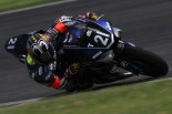 MotoGP | フォトギャラリー:鈴鹿8耐出場マシン一覧