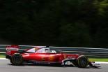F1 | フェラーリ、ターボとギヤボックス信頼性の弱点は克服できたのか