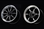 クルマ | 横浜ゴム、2種類の『ADVAN Racing』ホイールを新発売