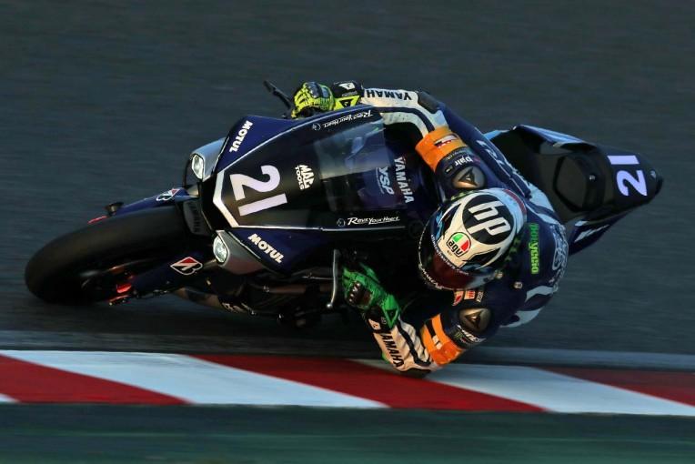 MotoGP | 鈴鹿8耐:最終予選トップ10トライアルに進出するチームが決定