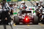 F1 | F1ドイツGPまとめ