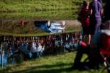 ラリー/WRC | 【順位結果】WRC第8戦フィンランド SS12後 暫定結果