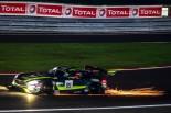 ル・マン/WEC | ブランパンGT/スパ24時間:85号車メルセデスがポールポジションを獲得