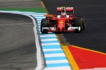 F1 | ホッケンハイムでも「トラックリミット」に注意。FIAが判定基準を明示