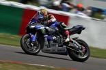 MotoGP | 鈴鹿8耐:決勝1時間経過 トップはYAMAHA FACTORY RACING TEAM