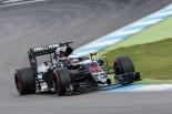 F1 | ホンダが今季最大のアップグレード。ベルギーに向け7トークン使用