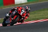 MotoGP | 【順位結果】鈴鹿8時間耐久ロードレース 決勝3時間後