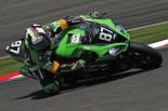 MotoGP | 【順位結果】鈴鹿8時間耐久ロードレース 決勝4時間後