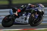 MotoGP | 鈴鹿8耐:決勝7時間経過 トップ独走のYAMAHA FACTORY RACING TEAMが最終スティントへ