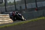 MotoGP | 【順位結果】鈴鹿8時間耐久ロードレース 決勝7時間後