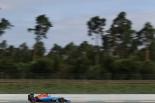 F1 | ウェーレイン「Q2を逃したのは残念だが、ザウバーに勝ったことが重要」:マノー ドイツ土曜