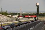 MotoGP | 【順位結果】鈴鹿8時間耐久ロードレース 決勝6時間後