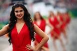 F1 | F1ドイツGP決勝レース、22人のドライバーの「持ちタイヤ」