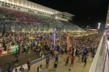 MotoGP | 【順位結果】鈴鹿8時間耐久ロードレース 決勝最終結果