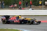 F1 | カルロス・サインツJr.