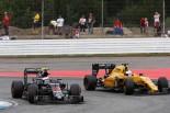 F1 | ジェンソン・バトン