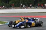 F1 | フェリペ・ナッセ