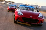 国内レース他 | 世界一を目指せ!『グローバルMX-5カップ』が2017年から日本でもスタート