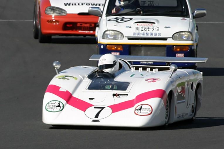 国内レース他 | 軽自動車による真夏の耐久エコラン『K4-GP』8月15〜16日富士で開催