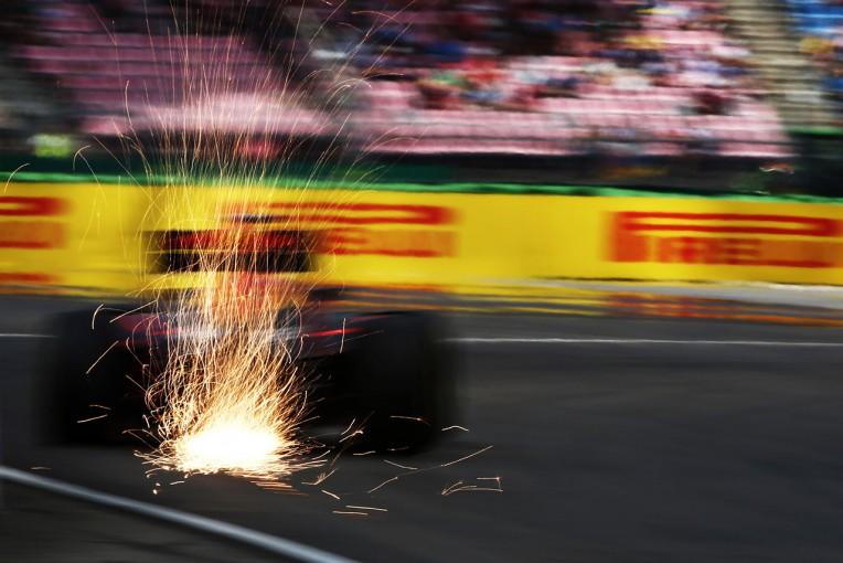 F1 | チームオーダー遵守で跳ね馬逆転のレッドブル。「ブリーフィングどおり」とホーナー代表