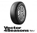 インフォメーション | GYの全天候タイヤの代名詞『ベクター4シーズンズ』がサイズ大幅拡大