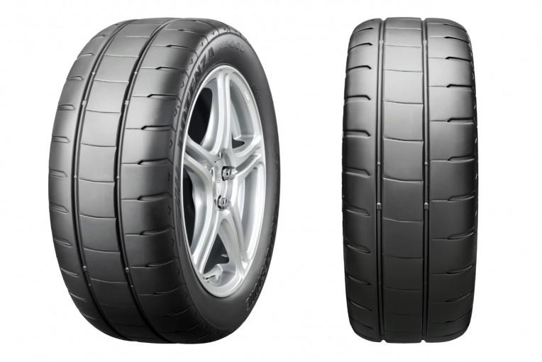 クルマ | ブリヂストン、ハイグリップスポーツタイヤ『POTENZA RE-06D』を新発売