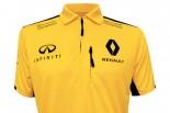 F1 | クラブウィナーズでルノーF1チームのウェアが販売開始