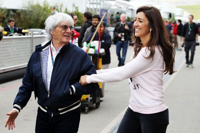 F1 | エクレストン「今日、退任させられた」。元F1ボスの今後は?