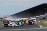 海外レース他 | 女性ドライバーも大活躍! FIA格式「ETRC欧州トラックレーシング選手権」とは?