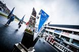 ル・マン/WEC | WECグリッドセレモニーガールに人気レースクイーン8人が選出