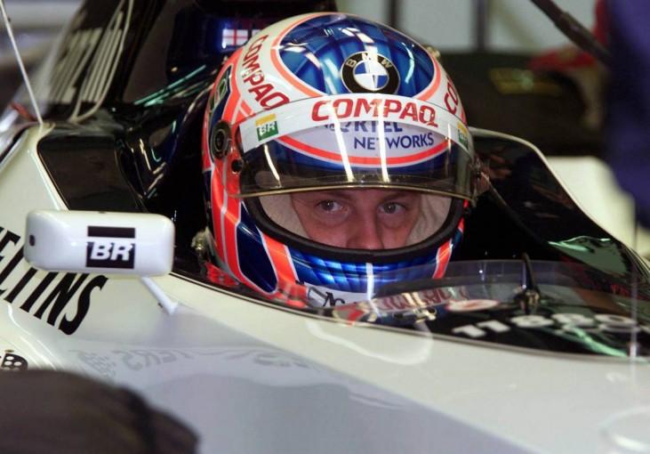 F1   バトンは原点に回帰する? ウイリアムズ関係者は「サラリーが問題」と指摘