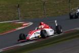 国内レース他 | 【タイム結果】FIA-F4選手権第5・9戦富士 予選結果