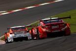 スーパーGT | 6台中5台が予選Q1敗退、RC Fがまさかの大低迷。その原因はエンジン、タイヤ、それとも……