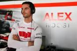 F1 | ロッシ、ハリアント後任のオファーを断っていた。来季はマノー以外とも交渉中