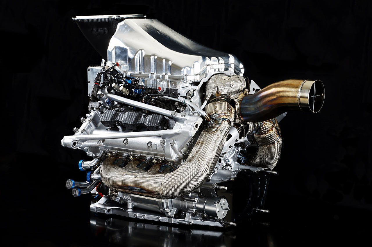 2019 performance speculation - Page 6 - F1technical net