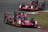 海外レース他 | WEC:LMP1-Lで奮闘するプライベーター、レベリオンが1台体制に縮小
