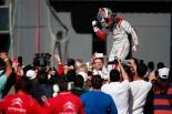 海外レース他 | WTCCアルゼンチン:メインレースをロペスが制し4年連続の地元勝利を飾る