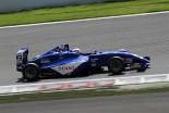 国内レース他 | Le Beausset Motorsports FIA-F4第5・9・10戦富士 レースレポート
