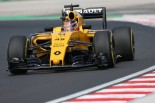 F1 | マノーのシートを得たオコンに、ルノーとメルセデスのトップが期待のコメント